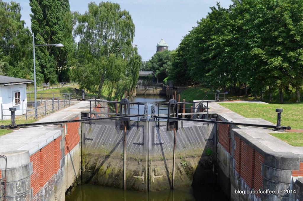 26_Loop_Reiherstieg_Hamburg_Wilhelmsburg