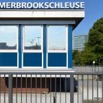 29_Elbe_Radweg_Hammerbrookschleuse_Hamburg