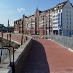 31_Elbe_Radweg_Fruchthof_Hamburg