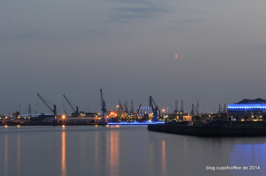10_Blueport_Hafen_Hamburg