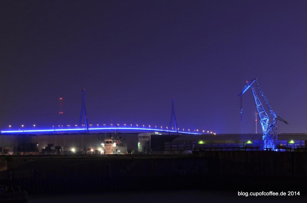 10_Köhlbrandbrücke_Blueport_Hamburg