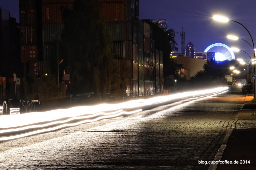 11_DOM_Riesenrad_Ellerholzdamm_Blueport_Hamburg