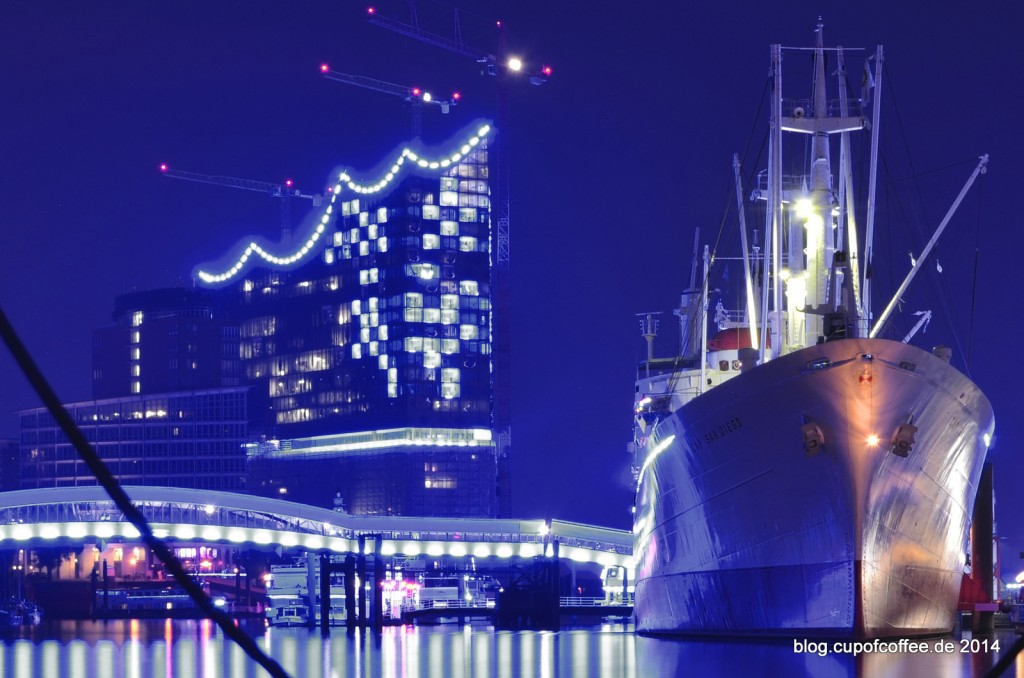 13_Cap_San_Diego_Blueport_Hamburg