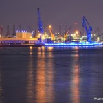 21_Blueport_Hafen_Hamburg