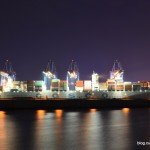22_Cosco_Faith_Hamburg_Tollerort