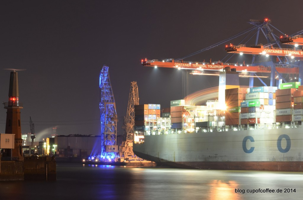 24_Cosco_Faith_Blueport_Hamburg_Tollerort