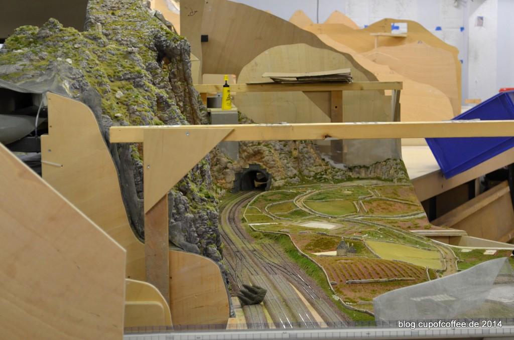 06_Bahnstrecke_Italien_Miniatur_Wunderland