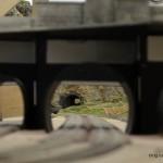 08_Bahnstrecke_Alberobello_Miniatur_Wunderland