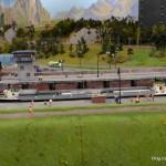12_Binnenschiff_Ingrid_Schleuse_Bergvik_Miniatur_Wunderland