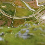 12_Tal_Alberobello_Miniatur_Wunderland_Italien