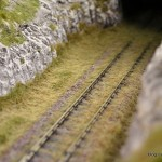 15_Bergbahn_Miniatur_Wunderland_Italien