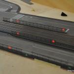29_Tram_Gleissystem_Miniatur_Wunderland_Italienabschnitt