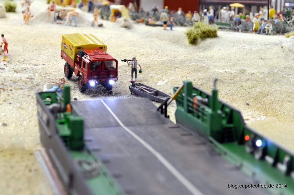 30_MAN_Truck_Harlegatt_Miniatur_Wunderland
