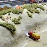 32_MAN_Truck_Harlegatt_Miniatur_Wunderland
