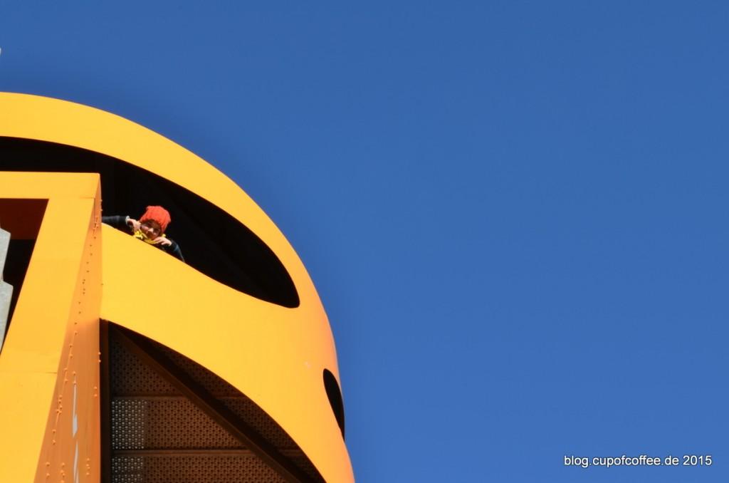 viewpoint_bemannt
