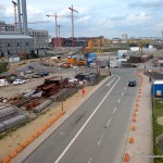 26_Kräne_Überseequartier_Hafencity_Hamburg_Magdeburgerhafen