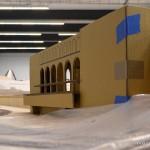 08 Miniatur Wunderland Italien Baustelle Roma Termini