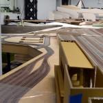 12 Miniatur Wunderland Italien Baustelle Roma Termini