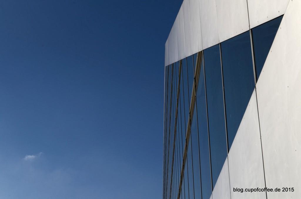 41 Dockland Tehrani Hamburg Altona
