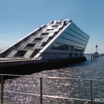 46-Dockland-Teherani-Hamburg-Altona_neu