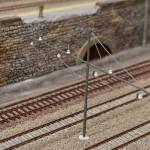 24 Miniatur Wunderland Italien Baustelle Stazione di Rocca