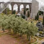 35 Miniatur Wunderland Italien Baustelle Alberobello_neu