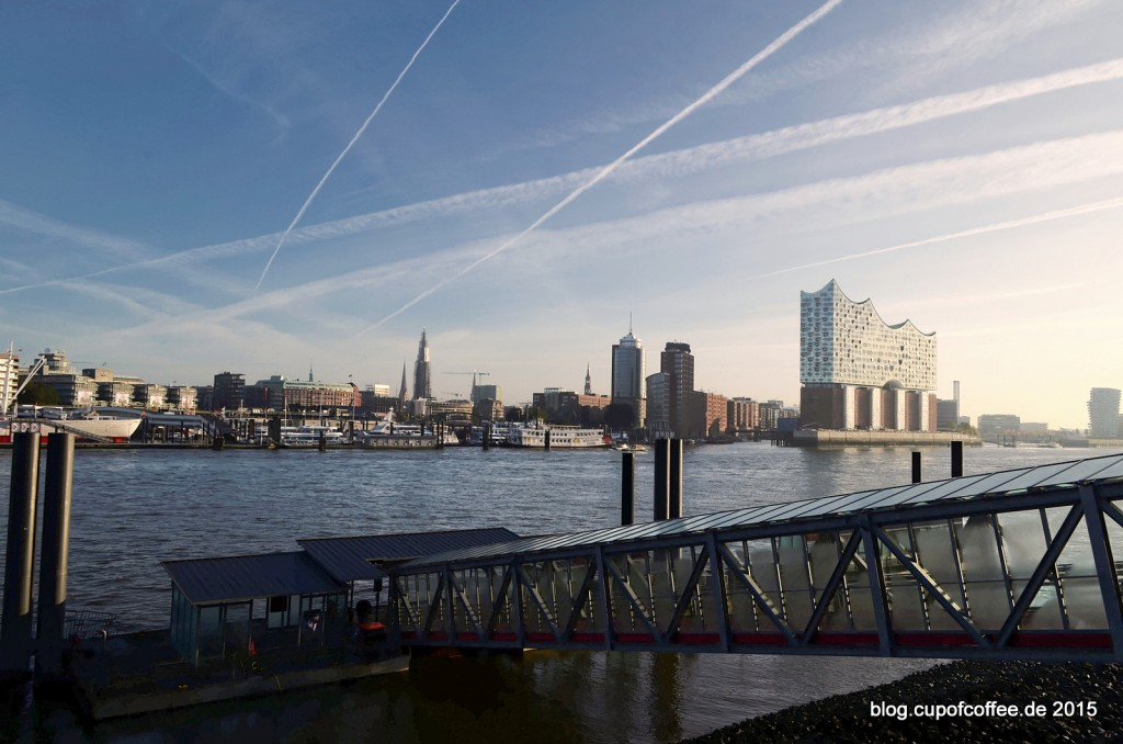 CityScape_Hamburg (2)
