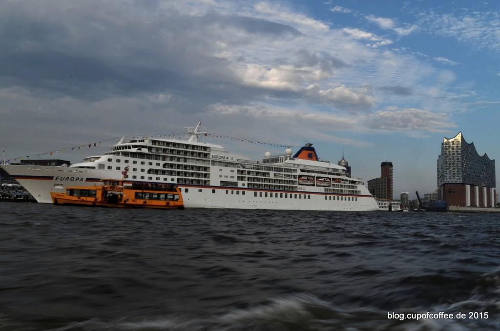 MS_Europa_Hamburg_2015