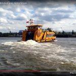 Hamburg 2 GO - hanseatische Video-Snacks