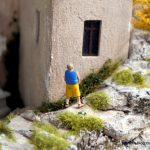 miniatur-wunderland-bella-italia-100-castello-aragonese-juni-2016