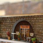 miniatur-wunderland-bella-italia-105-stazione-di-rocca-april-2015