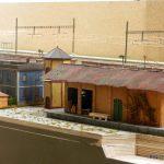 miniatur-wunderland-bella-italia-107-stazione-di-rocca-august-2015