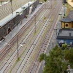 miniatur-wunderland-bella-italia-108-stazione-di-rocca-dezember-2015