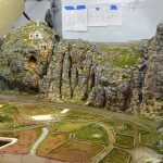 miniatur-wunderland-bella-italia-11-landschaftsgestaltung-september-2014