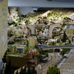 miniatur-wunderland-bella-italia-112-stazione-di-rocca-september-2016