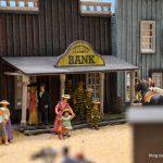 miniatur-wunderland-bella-italia-118-italo-western-september-2016