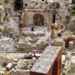 miniatur-wunderland-bella-italia-12d-pompeji-seuetember-2016