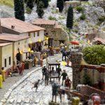 miniatur-wunderland-bella-italia-12f-pompeji-seuetember-2016