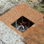 miniatur-wunderland-bella-italia-12h-pompeji-seuetember-2016