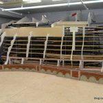 miniatur-wunderland-bella-italia-132-gleiswendel-suedtirol-april-2015