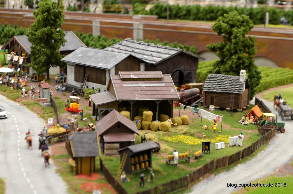 miniatur-wunderland-bella-italia-137-gleiswendel-suedtirol-maerz-2016