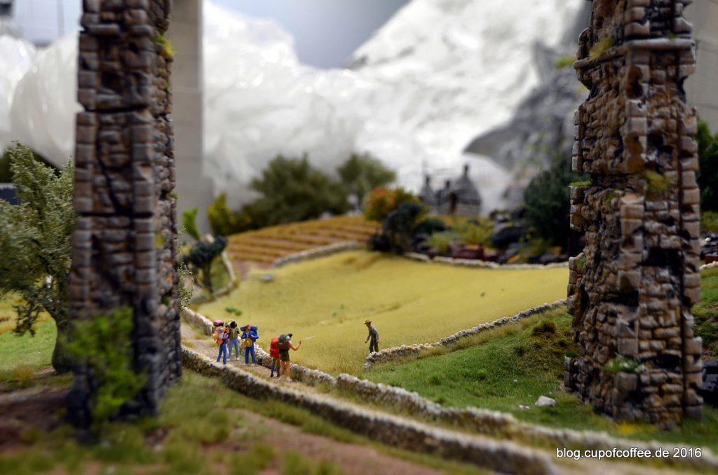 miniatur-wunderland-bella-italia-14-alberobello-dezember-2015