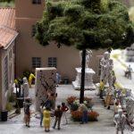 miniatur-wunderland-bella-italia-148-marmor-suedtirol-oktober-2016