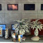 miniatur-wunderland-bella-italia-149-marmor-suedtirol-oktober-2016