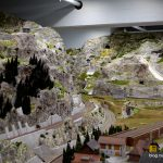 miniatur-wunderland-bella-italia-157-vinschgau-suedtirol-dezember-2015