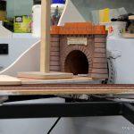 miniatur-wunderland-bella-italia-162-portal-vinschgau-suedtirol-april-2015
