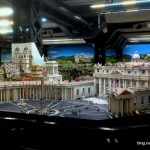 miniatur-wunderland-bella-italia-169-rom-petersdom-september-2016