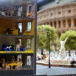 miniatur-wunderland-bella-italia-173-rom-brunnen-piazza-navona-oktober-2016
