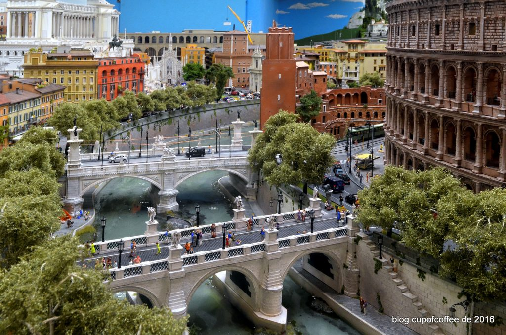 miniatur-wunderland-bella-italia-179-rom-tiber-bruecken-oktober-2016