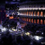 miniatur-wunderland-bella-italia-188-kolosseum-oktober-2016
